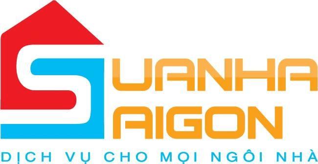 công ty cung cấp dịch vụ sửa nhà ở Sài Gòn