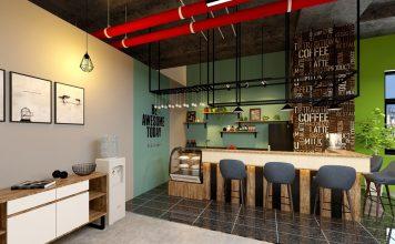 dịch vụ cho thuê văn phòng rộng nhất tại Hà Nội