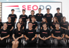 SEODO - SEO PERFORMANCE AGENCY