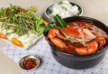 quán lẩu ngon rẻ tại Sài Gòn