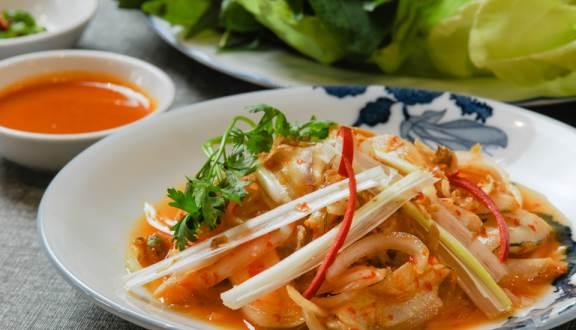 Top 15 Quán Hải Sản Sài Gòn Hương Vị Ngon Khó Cưỡng