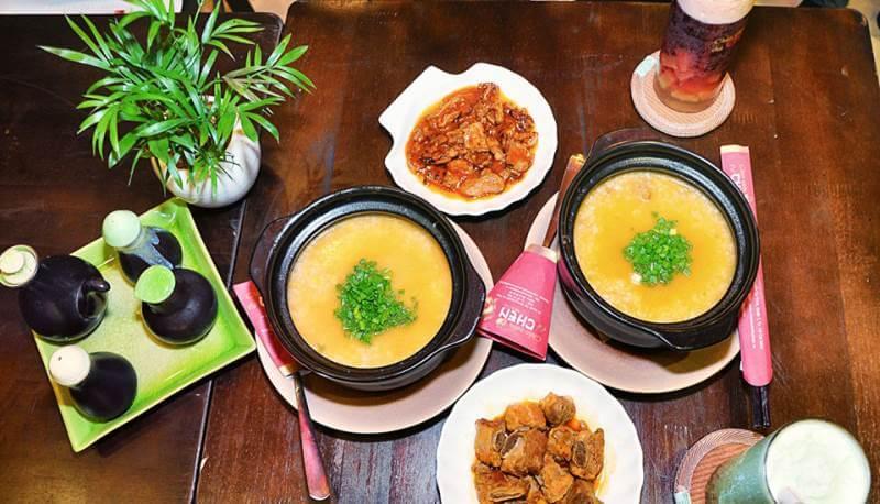 Top 10 Quán Ăn Trung Quốc Sài Gòn Khiến Thực Khách Say Mê