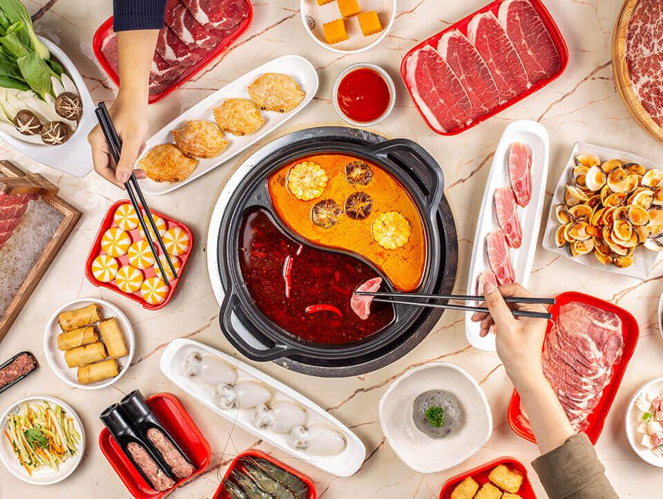 Top 16 Món Lẩu Ngon Sài Gòn Mà Nhiều Người Thích Nhất