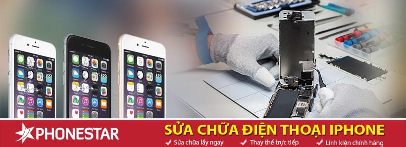 sửa iphone Hà Nội