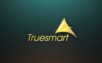 Truesmart