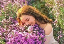 Vườn Hoa Sumo Bà Rịa