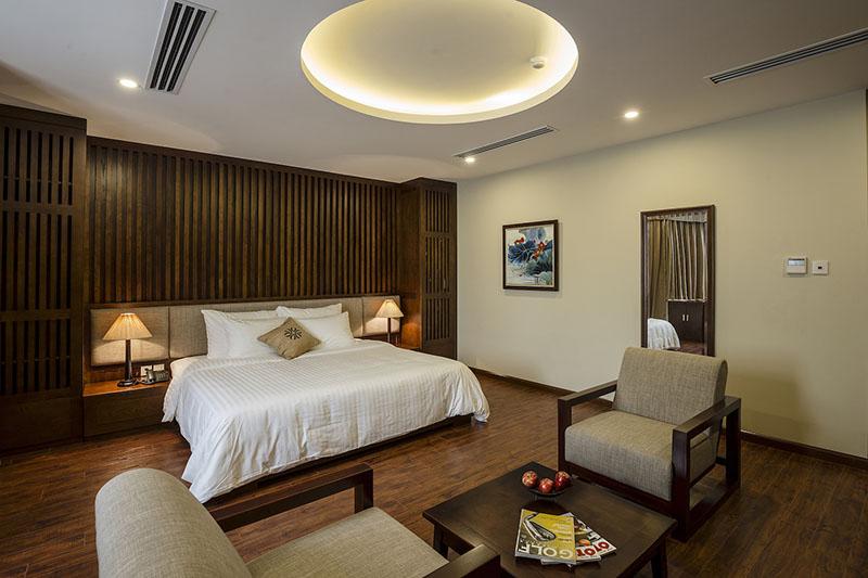 khách sạn tình yêu Hà Nội