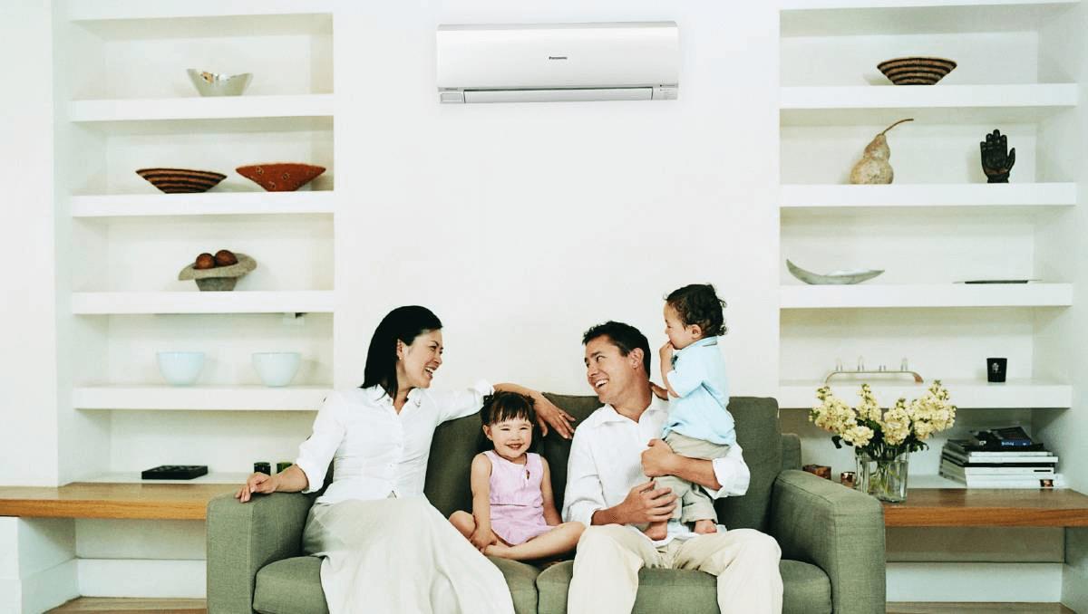 Vì sao cần tiến hành vệ sinh máy lạnh định kỳ?