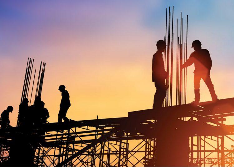 công ty xây dựng uy tín TPHCM