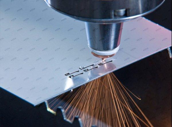 cắt laser kim loại tphcm
