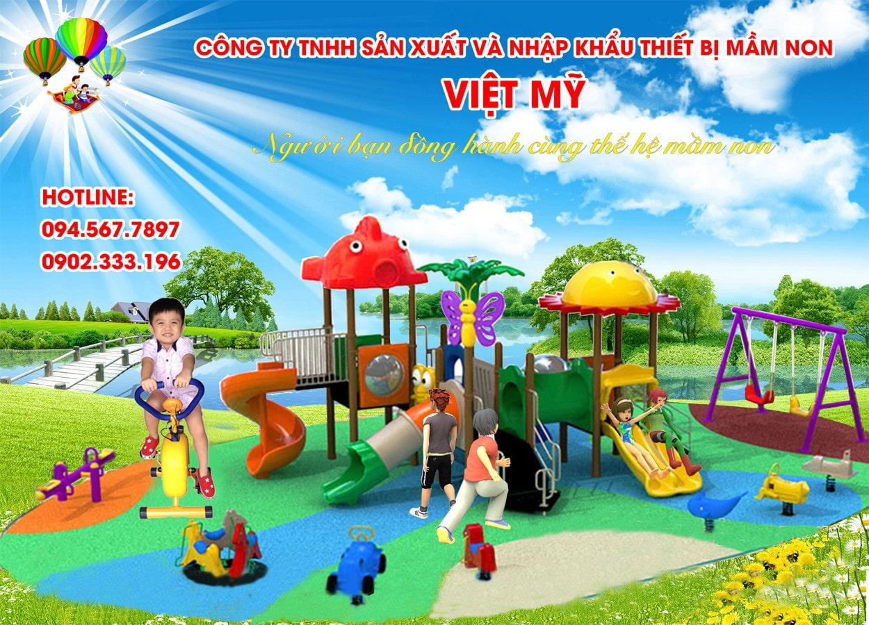 đồ chơi trẻ em TPHCM
