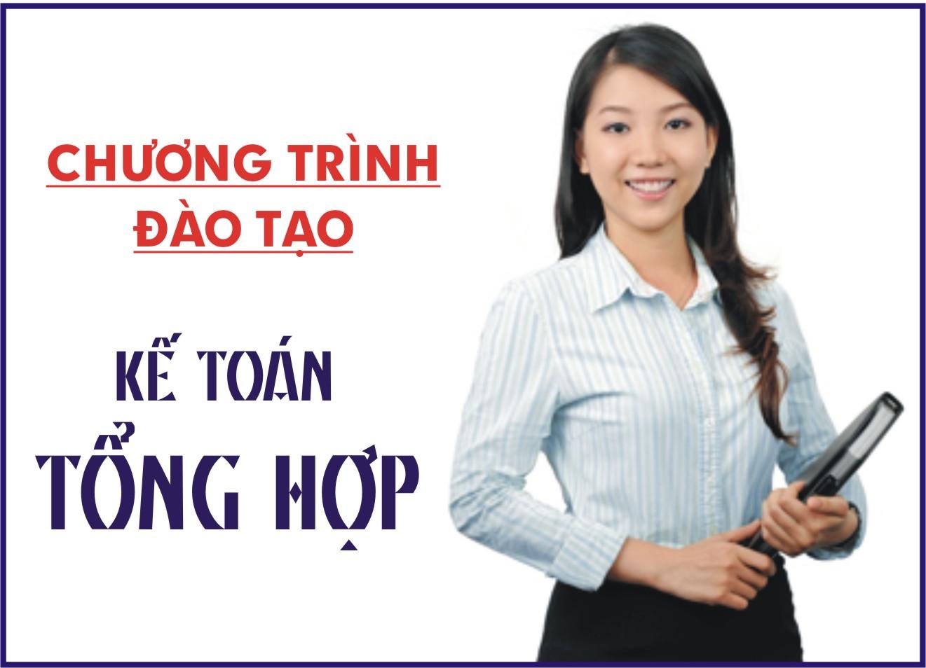 Học Kế Toán Thực Tế Tại Hà Nội