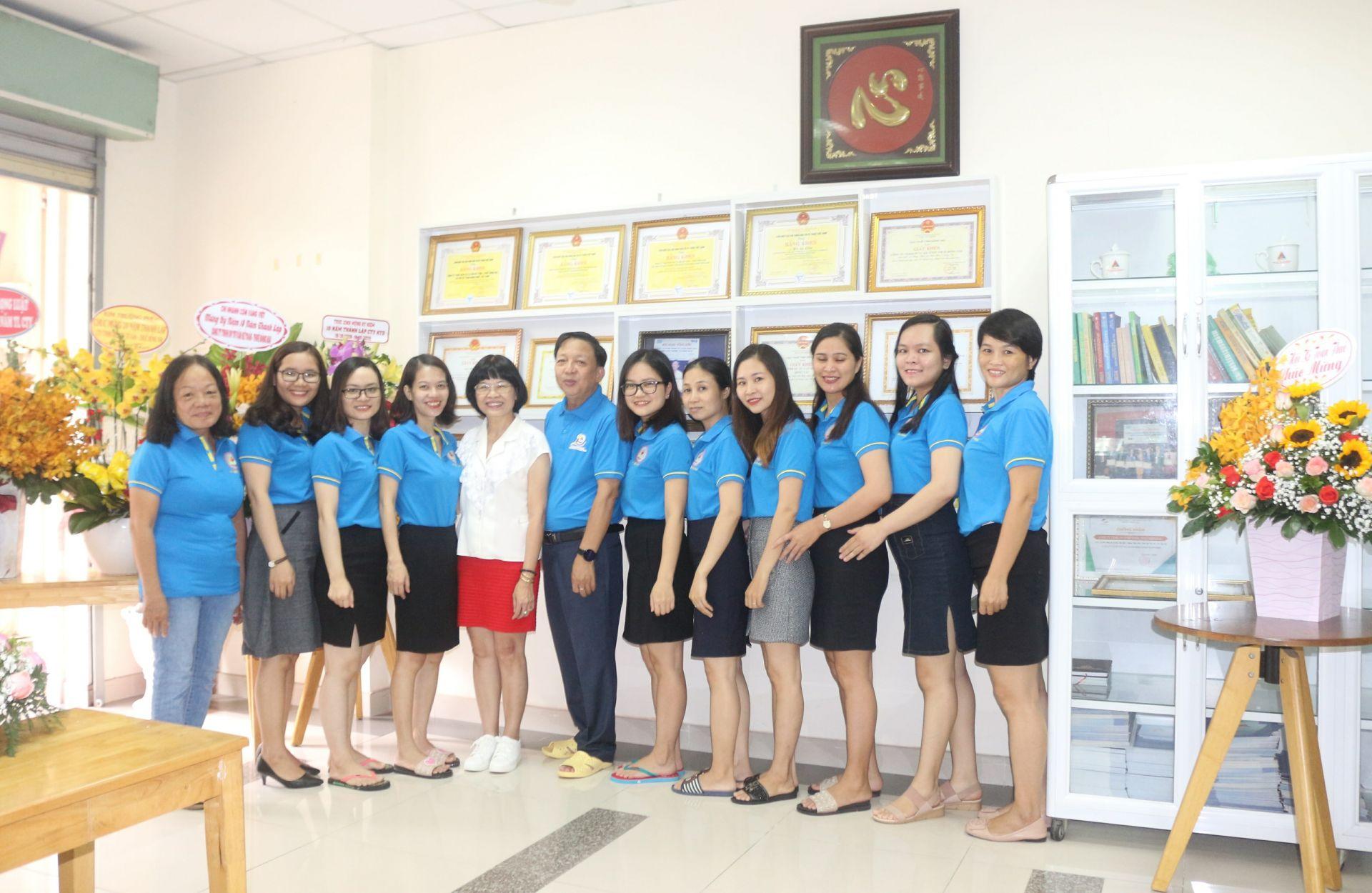 Minh Việt