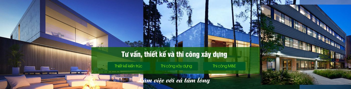 Xây dựng Honghala