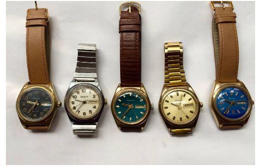 thu mua đồng hồ cũ tphcm
