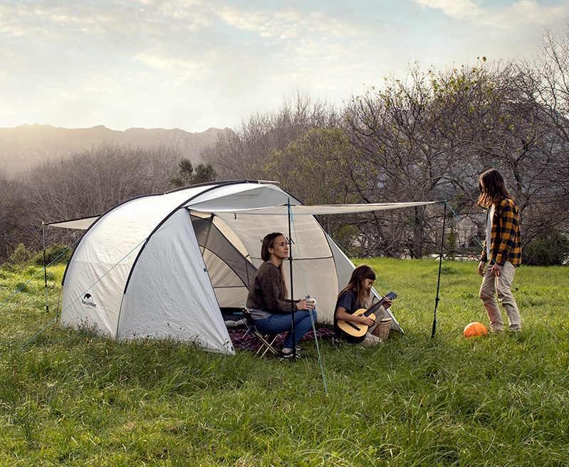 thuê lều cắm trại TPHCM