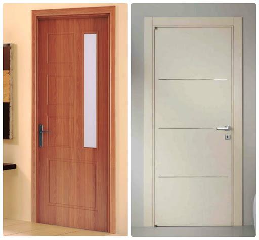 Quin Door