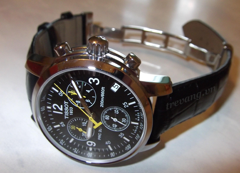 Era Watch