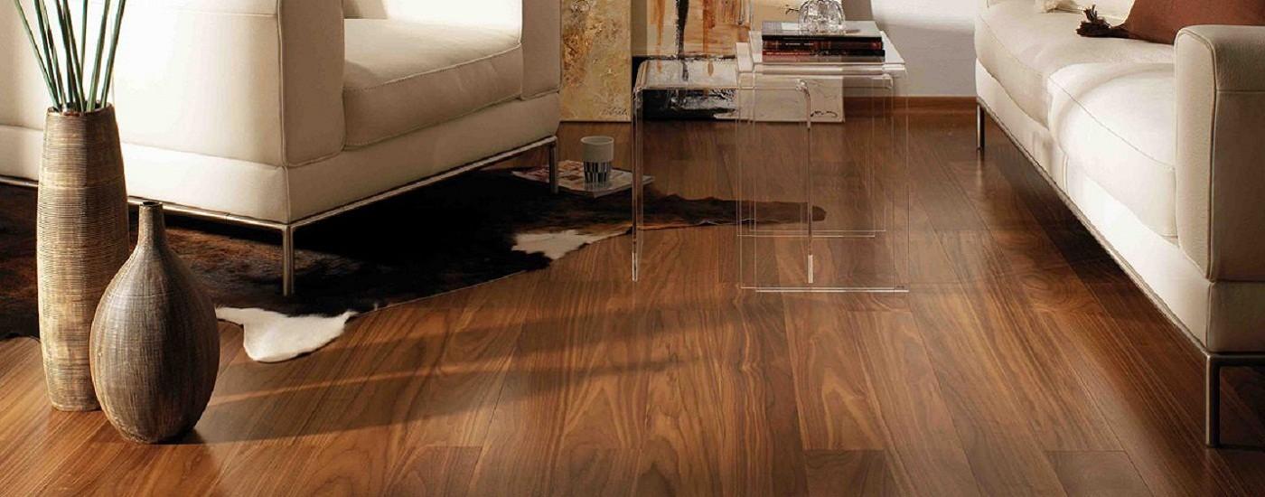Sàn gỗ Nguyễn Kim