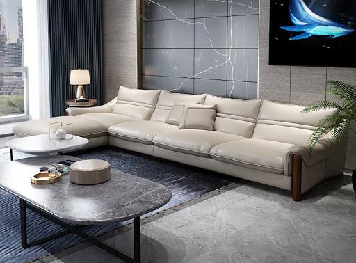 Thiên đường sofa