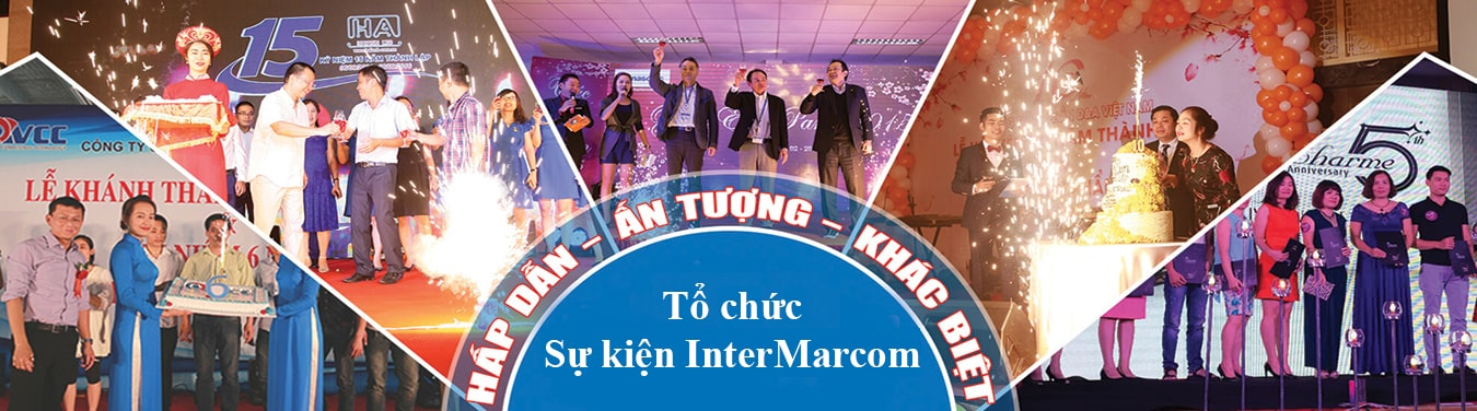 Marcom Media