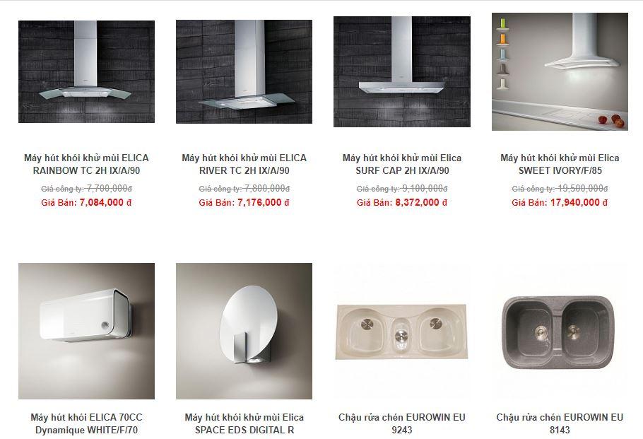 thiết bị vệ sinh giá rẻ tphcm