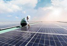 Lắp Điện Mặt Trời Tại TPHCM