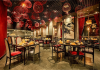 Quán ăn riêng tư cho 2 người ở Đà Nẵng 5