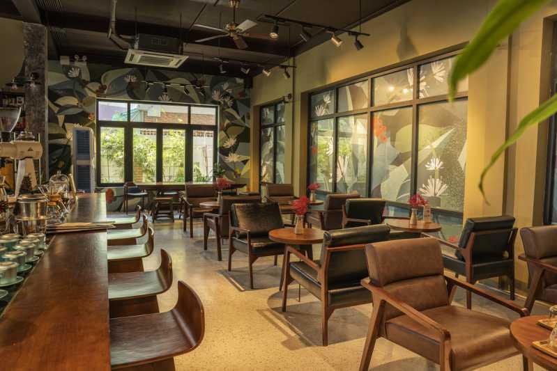 Quán cafe hẹn hò Đà Nẵng 5