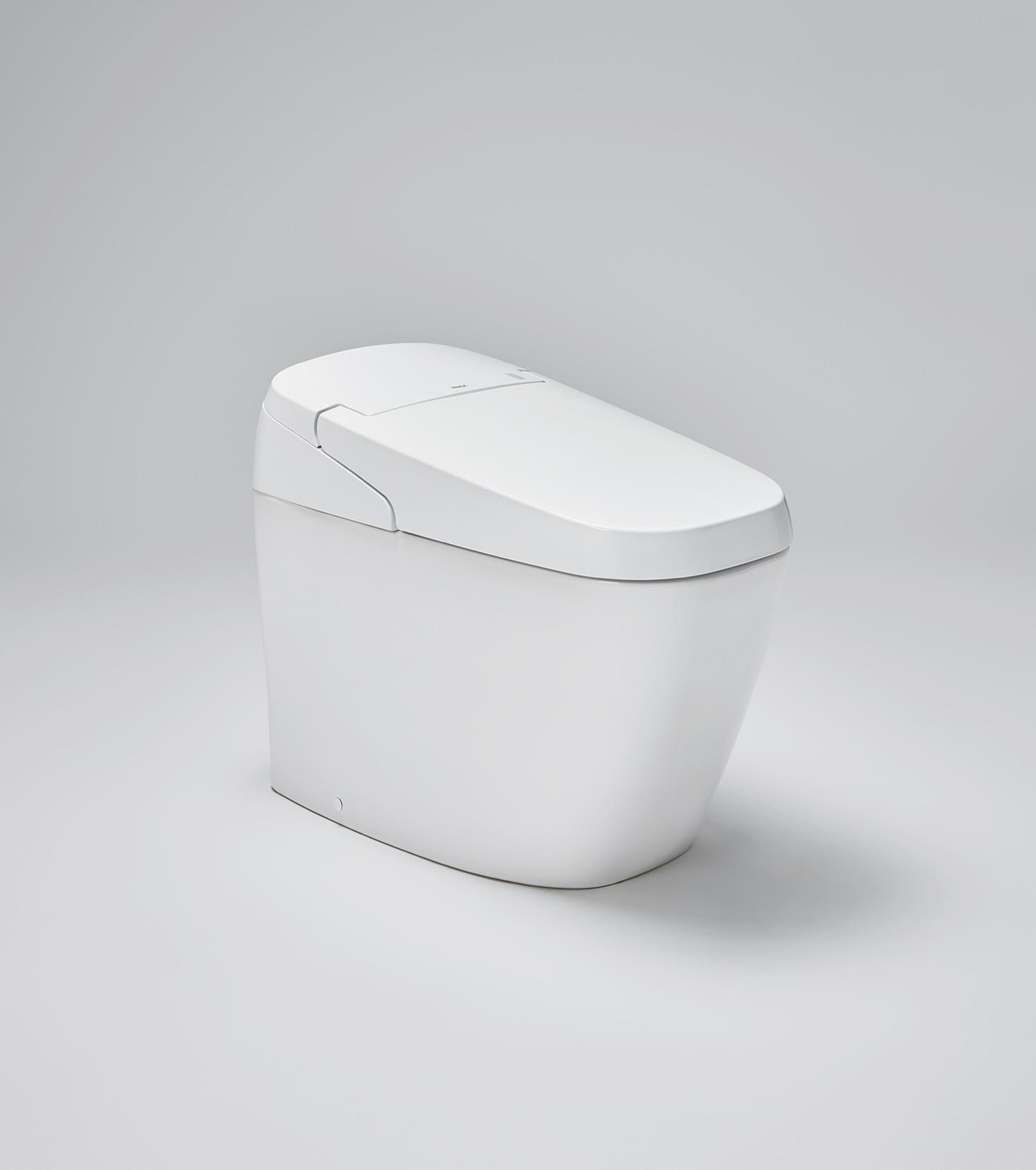 thiết bị vệ sinh TPHCM