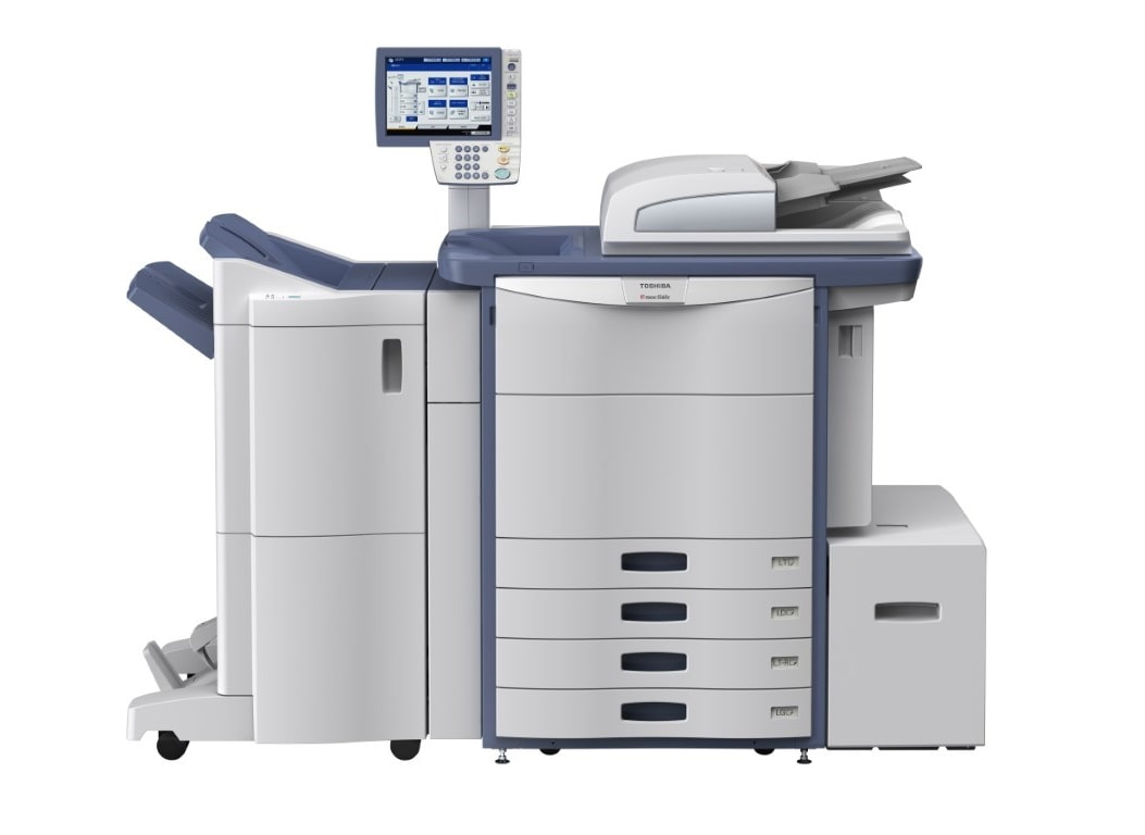 thuê máy photocopy tại tphcm