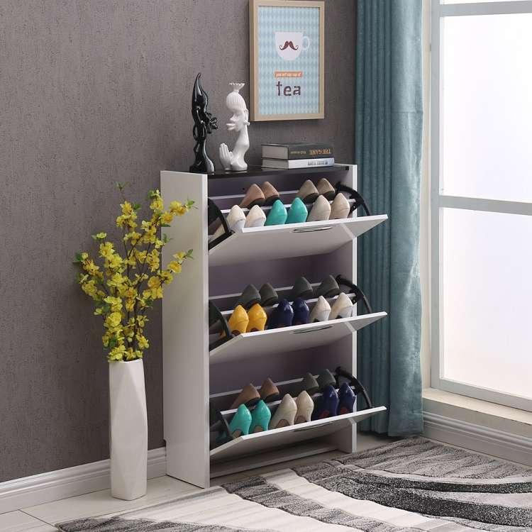 tủ giày thông minh TPHCM