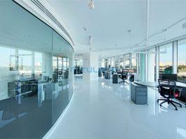 văn phòng ảo hcm