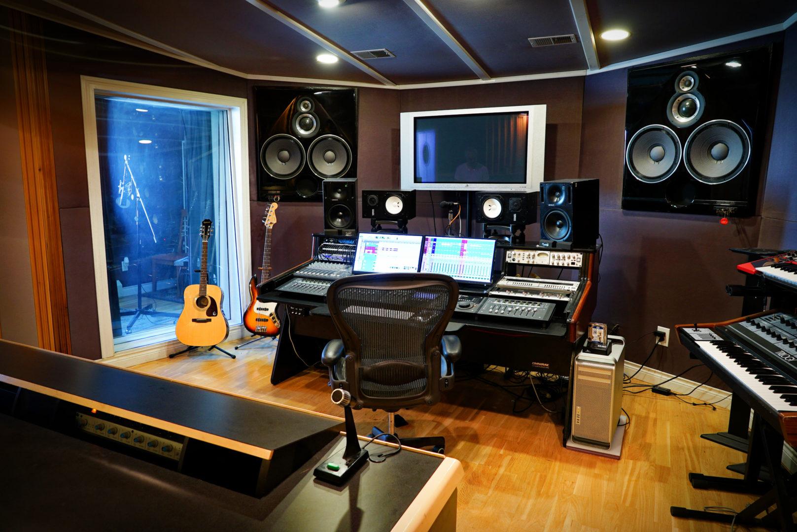 newart studio