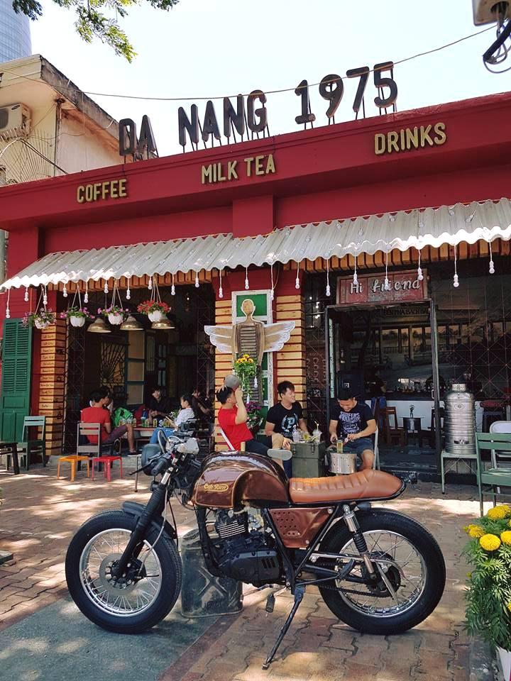 cafe view đẹp Đà Nẵng 2