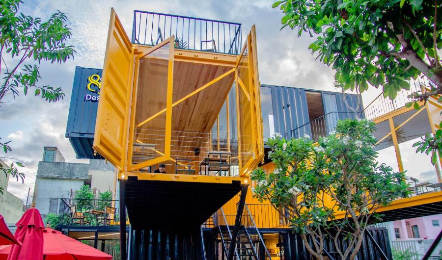 cafe view đẹp Đà Nẵng 3