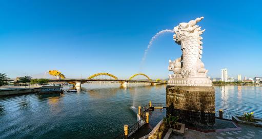 tour du lịch Đà Nẵng 1