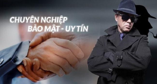 Dịch Vụ Thám Tử Tại Bắc Ninh