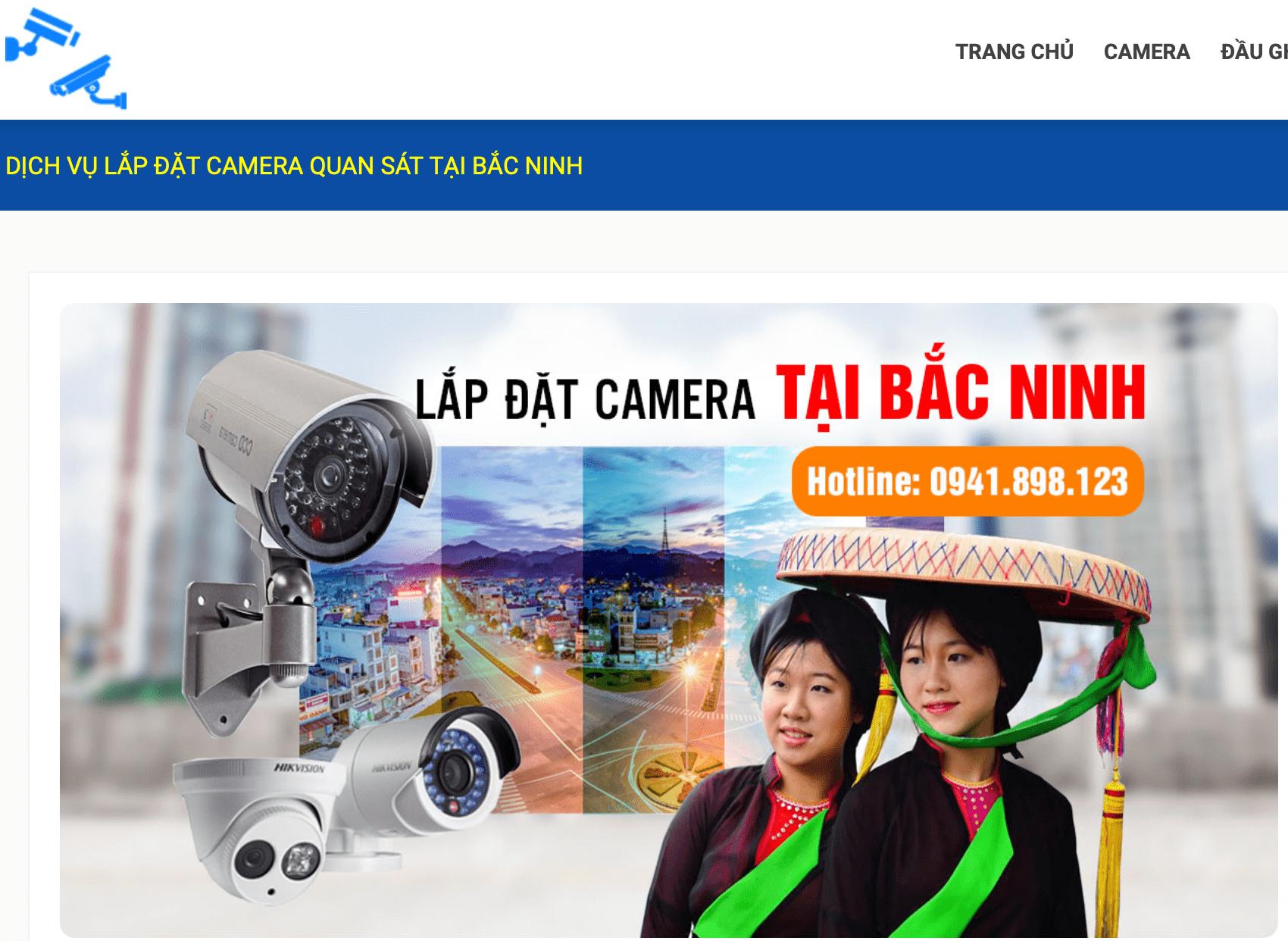 FPT Bắc Ninh