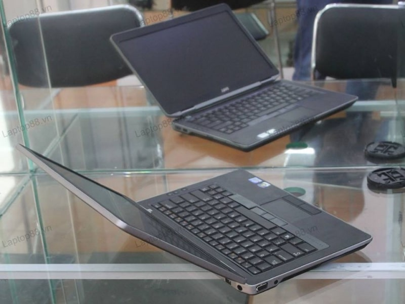 Laptop43.vn