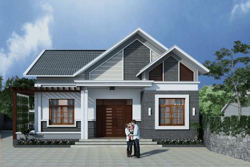 Công ty TNHH Thiên Phú Home