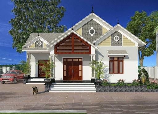 xây nhà trọn gói đà nẵng