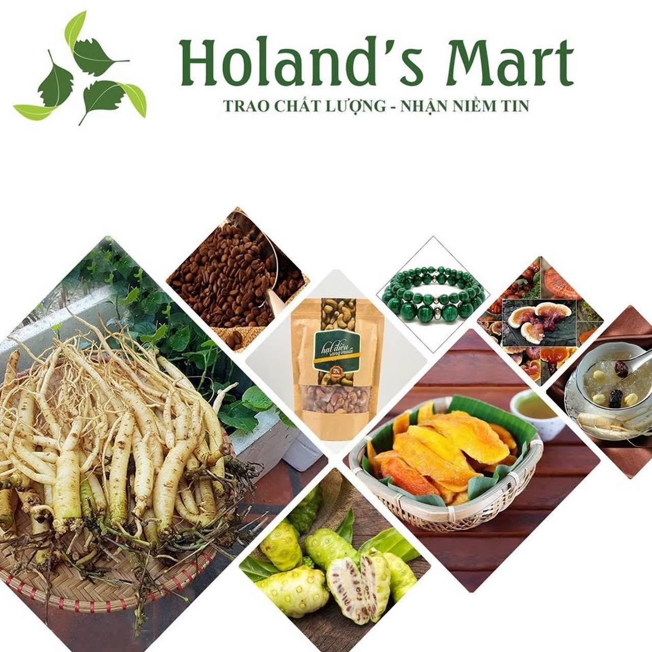 thực phẩm sạch ở Đà Nẵng