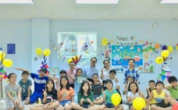 trung tâm đào tạo tiếng hàn tại đà nẵng