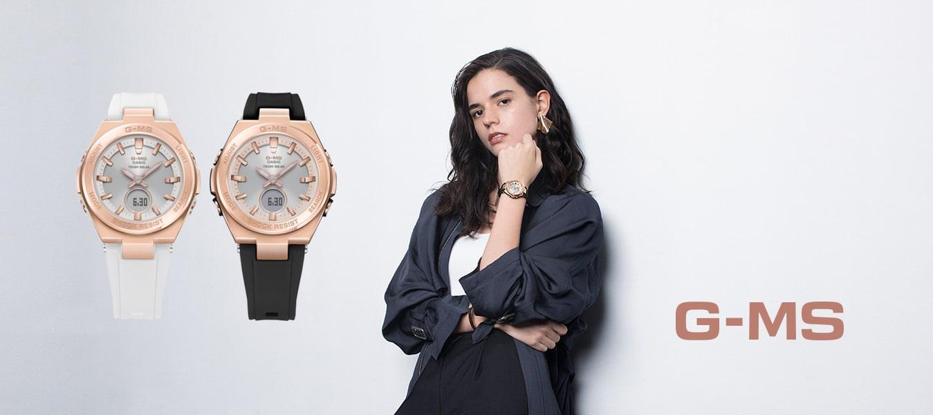 đồng hồ chính hãng Đà Nẵng