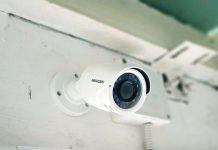 camera hải phòng