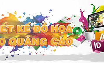 khóa học thiết kế đồ họa ngắn hạn Đà Nẵng