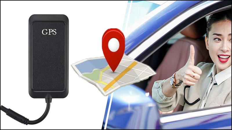 Công Ty Cổ Phần GPS Nhật Năng