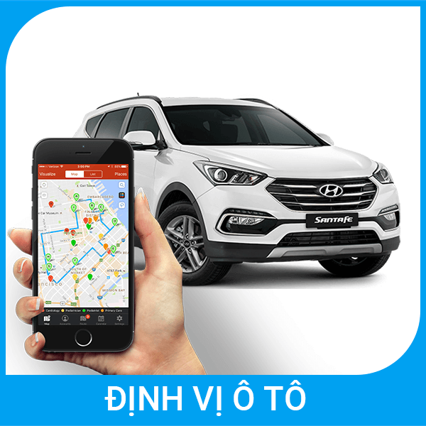 Công Ty TNHH DV VÀ PT Công Nghệ Thành Nam