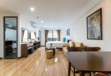 thuê chung cư Đà Nẵng